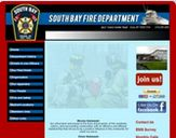 south bay fire dept