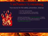 VanNamee Consulting